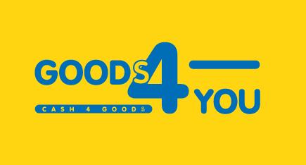 logo-cash4goods